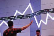 Waspada! Bulan Mei Pasar Cenderung Mengalami Tekanan