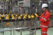 Strategi Shell Indonesia Wujudkan Perusahaan Net-Zero Emission di 2050