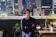 5 OOTD Song Joong Ki di Drama Vincenzo, Modis Banget