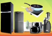 Halo Online Seller, Jual 10 Kategori Produk Ini Selama Ramadhan Dijamin Auto Cuan!