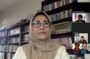 Hardiknas 2021, Dampak Learning Loss Saat PJJ Harus Diminimalisir
