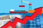 PMI Raih Level 54,6, Bukti Sektor Industri Terus Ngegas