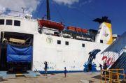 Mudik Boleh Aja Dilarang, Pelni Tetap Siapkan 26 Armada dan 46 Trayek Kapal Perintis