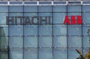Demi Energi Ramah Lingkungan, Hitachi ABBPower Grids Luncurkan Inovasi Karbon Netral