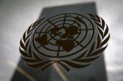PBB Kecam Keras Penembakan Ulama Ternama saat Salat di Masjid Kongo