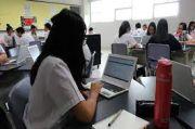 Hardiknas 2021, Jawa Barat Luncurkan Tiga Program Inovasi Merdeka Belajar