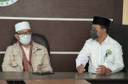Mengayomi, Ridwan Kamil: Jabar akan Bantu Cetak Hafidz dan Beli 1.000 Sapi NTT