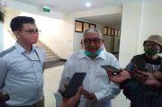 Guru Sukabumi Lumpuh Usai Vaksinasi, KIPI Jabar: Tak Terbukti Terkait Vaksin COVID-19