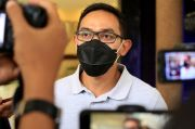 Nekat Masuk Surabaya saat Larangan Mudik, Siap-siap Rogoh Kocek Rp1,5 Juta