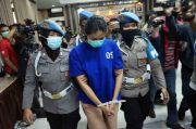 Sakit Hati Ditinggal Nikah Polisi, Jadi Motif Wanita Cantik Ini Kirim Takjil Maut
