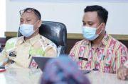 Kabupaten Pangkep Raih Penghargaan Pengelolaan Dana Desa