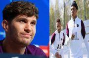 Lawan Neymar dan Mbappe, Duel Menggairahkan buat Bek Man City