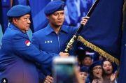 Sindir AHY, Kubu Moeldoko Bandingkan Demokrasi Era Jokowi dengan SBY