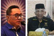 Partai Ummat, PAN, dan Tragedi Politik Tiji Tibeh