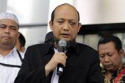 Novel Tak Lulus Tes Wawasan Kebangsaan, Netizen: Mantan Perwira Polisi Bisa Gagal