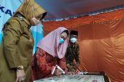 Program Desa Damai Diharapkan Ciptakan Masyarakat Rukun di Tengah Perbedaan