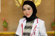 Ingin Diet Sehat dan Aman? Ini Tips dari Dokter Reza Gladys
