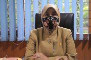 Sebabkan Kluster Covid-19, Pemkot Tangerang Larang Warga Bukber Puasa