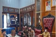 Kasus COVID-19 Meningkat, Lampung Utara Terapkan PPKM Mikro