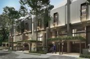 Penjualan Properti Moncer, Laba BSD City Melesat 126,5% di Kuartal I