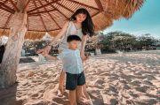 Diduga Bersikap Kasar pada Anak, Novita Condro: Maaf Ya Bund