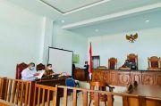 Sidang Praperadilan Henky, Kuasa Hukum Sebut Tak Ada Pidana Dalam Jual Beli Tanah
