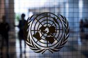 PANDI Hadiri Pertemuan IDIL 2022 2032 yang Digelar PBB