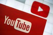 YouTube Uji Fitur Komentar Pada Waktu Tertentu di Dalam Video
