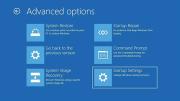 Cara Masuk Safe Mode Windows 10, Ini Tahapannya...