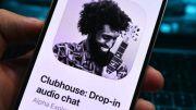 Clubhouse Versi Android Masuk Tahap Uji Beta