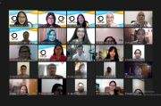 Japelidi, Hadirkan Keragaman Budaya Indonesia di Ruang Digital