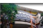 Ini Alasan Utama Puluhan WNA Pilih Kuliah di Prodi Magister Linguistik Undip