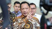 Dear PNS, Bersyukurlah Negara Gak Bangkrut Masih Dapat THR
