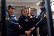 Para Biarawati Ini Diadili atas Pelecehan Seks Anak-anak Tunarungu