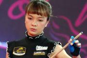 Andalkan Silviana Lu, POBSI Papua Target Juara Umum di PON 2021