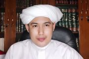 Hukum Memasuki Gereja Menurut Mazhab Syafiiyah