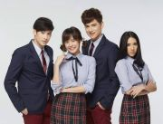 6 Drama Thailand Hasil Adaptasi Drama Korea, Wajib Ditonton!