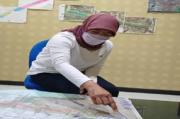 Pembangunan JLLB di Surabaya Dikebut, PUPR Turun Tangan