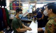 Gibran Copot Lurah Terkait Pungli THR, Warga Gajahan Solo Protes