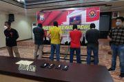 Besok, Empat Pejabat Pemkot yang Tersandung Narkoba Diasesmen BNN