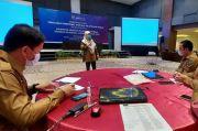 Jelang KIPP Nasional, 4 Inovator Luwu Utara Coaching Clinic Proposal