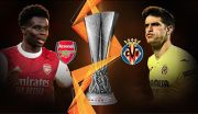 Preview Arsenal vs Villarreal: Agresi Kapal Selam Kuning