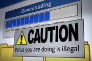 Cermati Potensi Bahaya Gawai yang Gunakan Software Bajakan