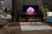 Diperkaya Evolusi OLED, Lini TV LG 2021 Siap Meluncur di Indonesia