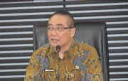Puluhan Pegawai KPK Tak Lolos Tes Wawasan Kebangsaan, Begini Respons BKN
