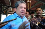 Fahri Hamzah: Sekarang Banyak Sekali Pengkritik KPK, Bisa Dihitung dengan Lidi