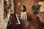 Perluas Peluang, Casio Musik Indonesia Kini Hadir di Blibli