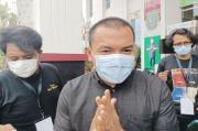 Ajukan Penangguhan Penahanan, Keluarga Habib Rizieq Jadi Jaminan