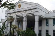 PN Jakarta Timur Belum Terima Surat Pengajuan Penangguhan Penahanan Habib Rizieq