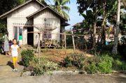 Gempa M 5,8 Guncang Tuapejat Mentawai Bikin Panik Warga dan Langsung Berlarian ke Luar Rumah